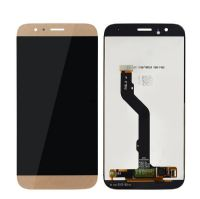 Lcd Display For Huawei G8 Gold