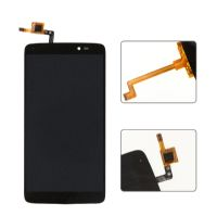 LCD Screen For Alcatel OT6045