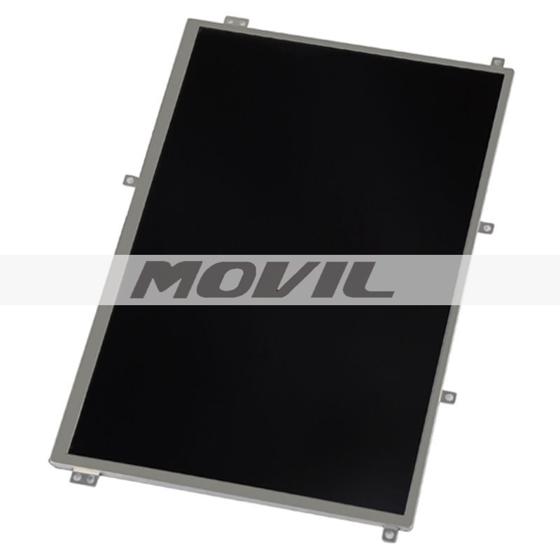 10.1 Asus Eee Pad Transformer TF101 New LCD Display Panel Screen