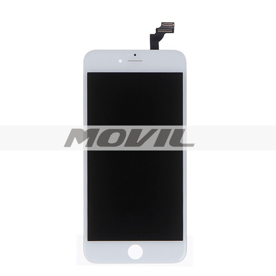 4.7 inch Official Original LCD Screen for iPhone 6 LCD for iPhone 6 Display