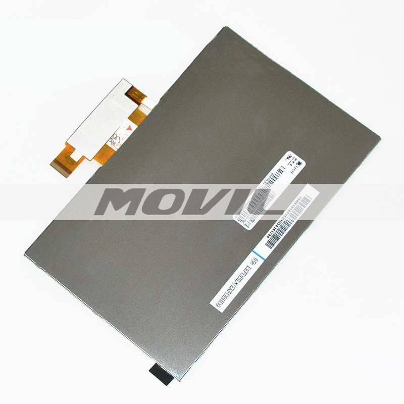 7 Inch Lenovo A7-30 A3300 LCD Display Panel Screen