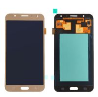 LCD Screen For Samsung J7 Gold