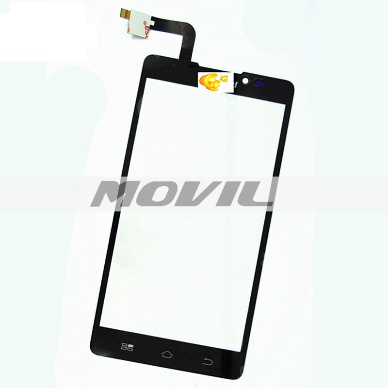 8730L Touch Screen Digitizer For Coolpad 8730L 5951 7298A 7298D