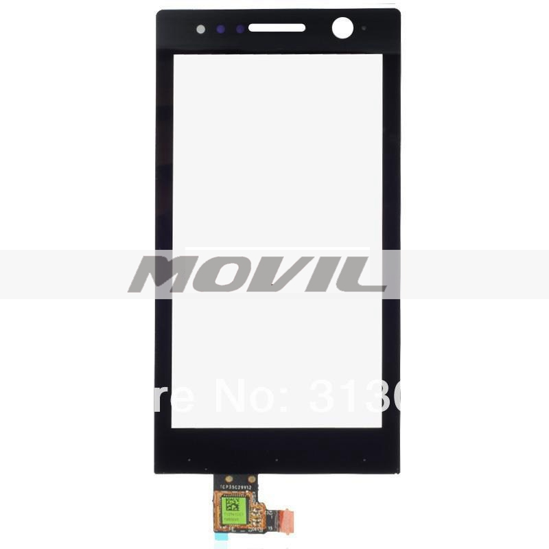 Sony Parts - movil