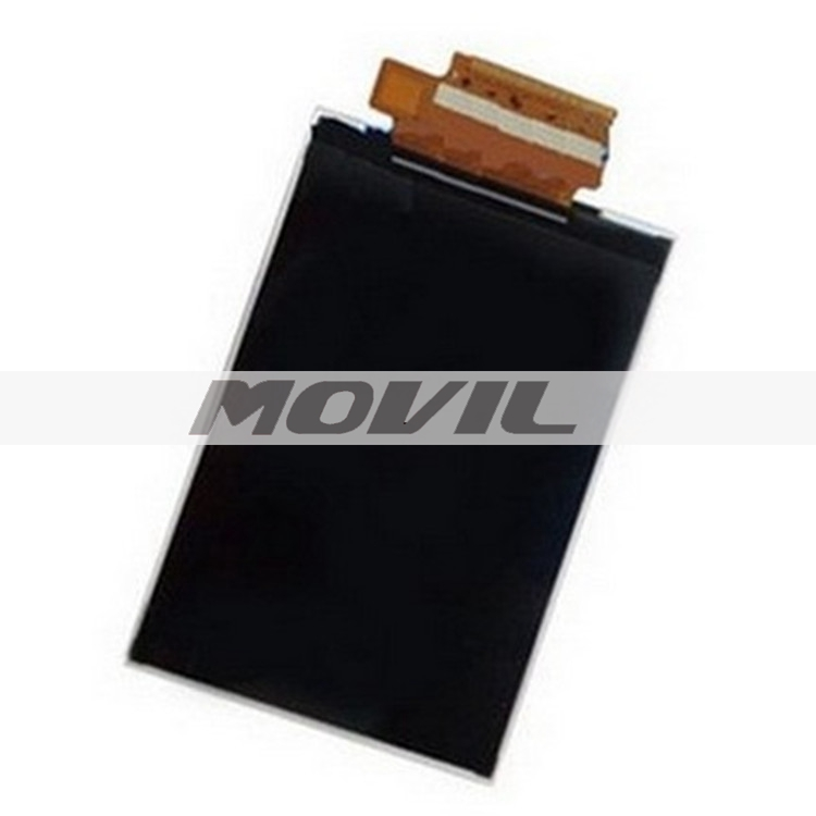 Alcatel LCD Display Screen Digital Accessories For Alcatel Pixi 3 OT4009 Smartphone