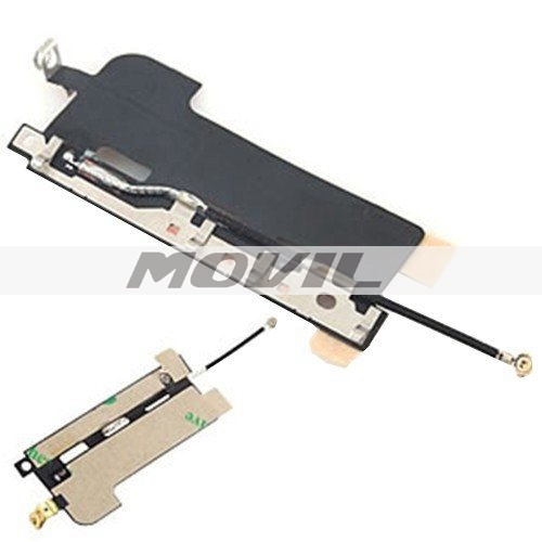 Domain iPhone 2G Compatible Replacement Headphone Jack