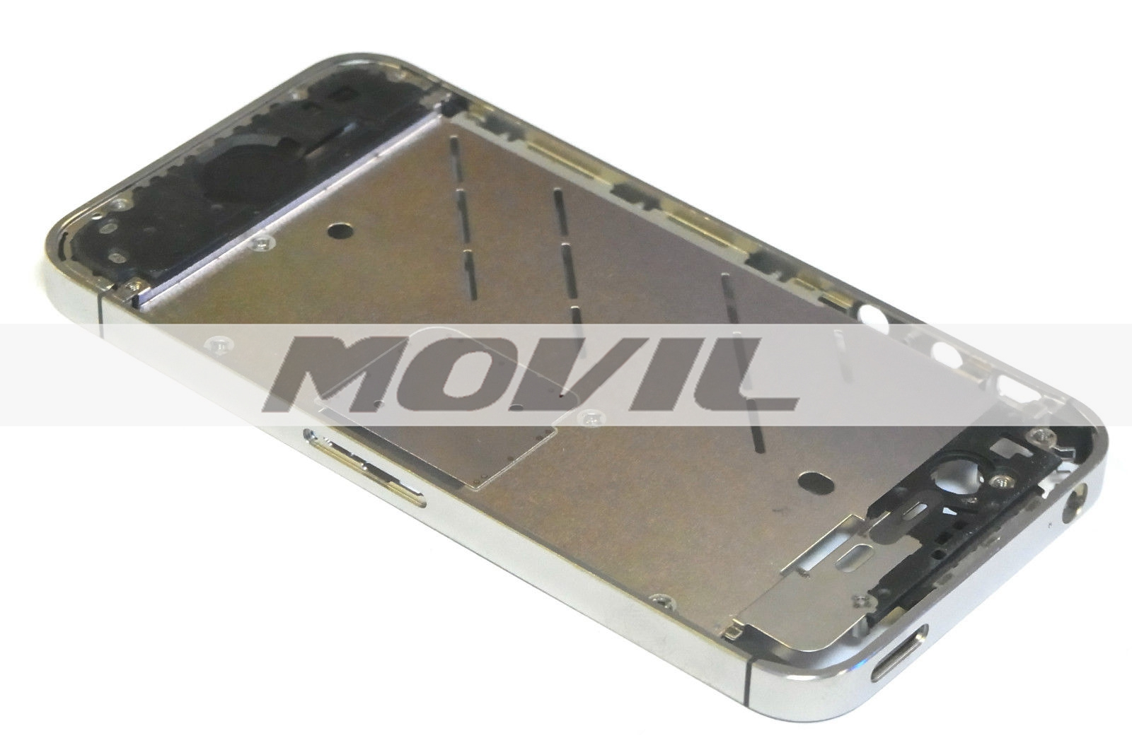 3g 3gs replacement parts - movil