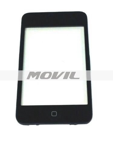 Apple iPod Touch 3G replacement Touchscreen  Frame  Home Button