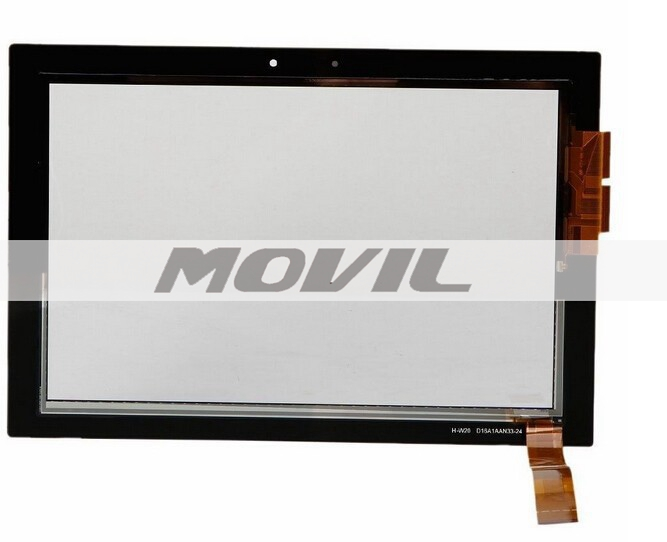 Asus Eee Pad Transformer TF101 LCD Touch Screen Panel LCD Digitizer Glass