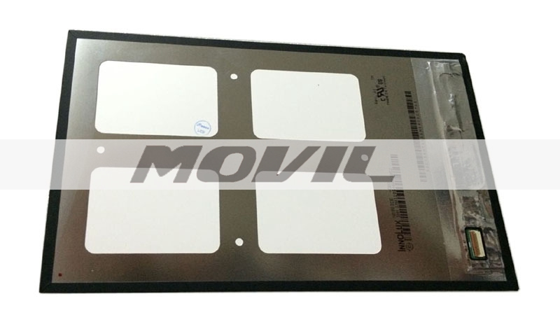 Asus Fonepad 8 FE380 FE380CXG K016 New LCD Display