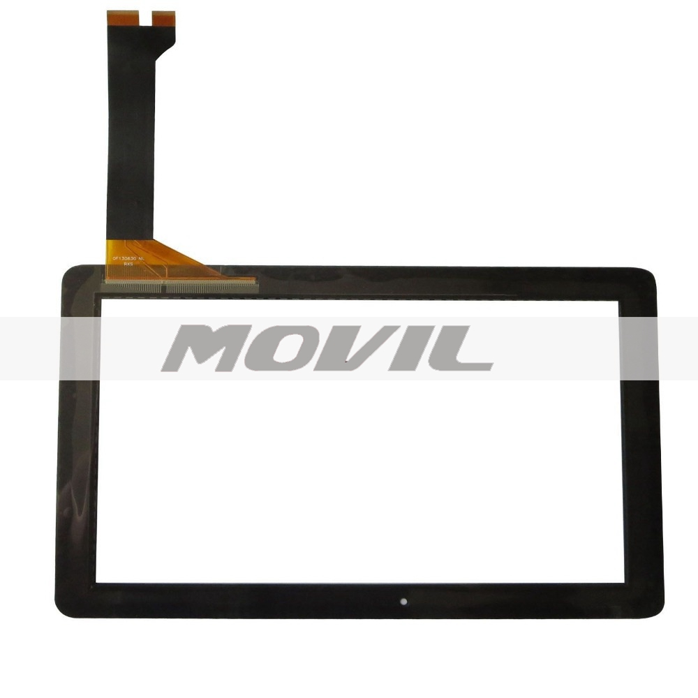 Asus MEMO PAD 10 ME102 ME102A FPC-V2.0 New Touch Screen Digitizer