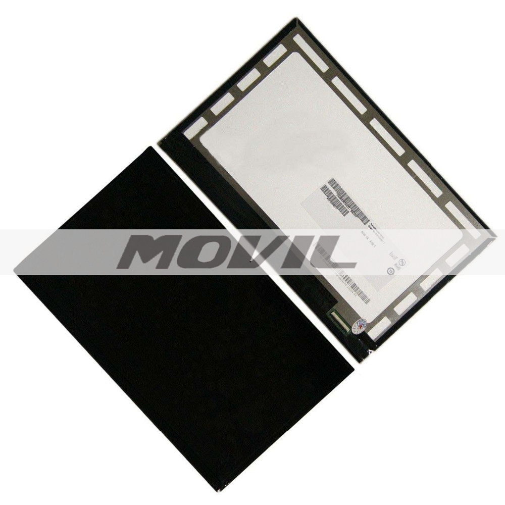 Asus MeMo Pad FHD 10 ME302 ME302C ME302KL New LCD Display Panel Screen