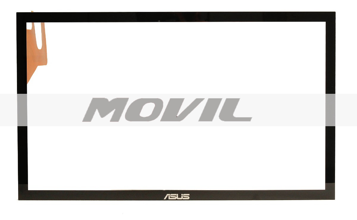 Asus Q500a 15.6 touch screen