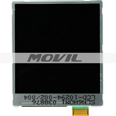 Blackberry lcd for 8100 8110 8120 8130 Original
