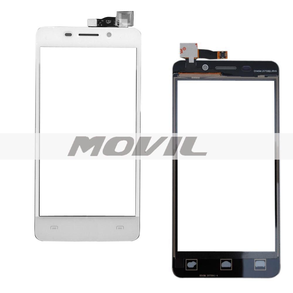 DOOGEE DG280 Screen New Original Touch Screen digitizer glass panel Replacement