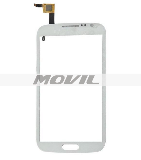 DOOGEE DG300 New Touch Screen Digitizer Glass Len