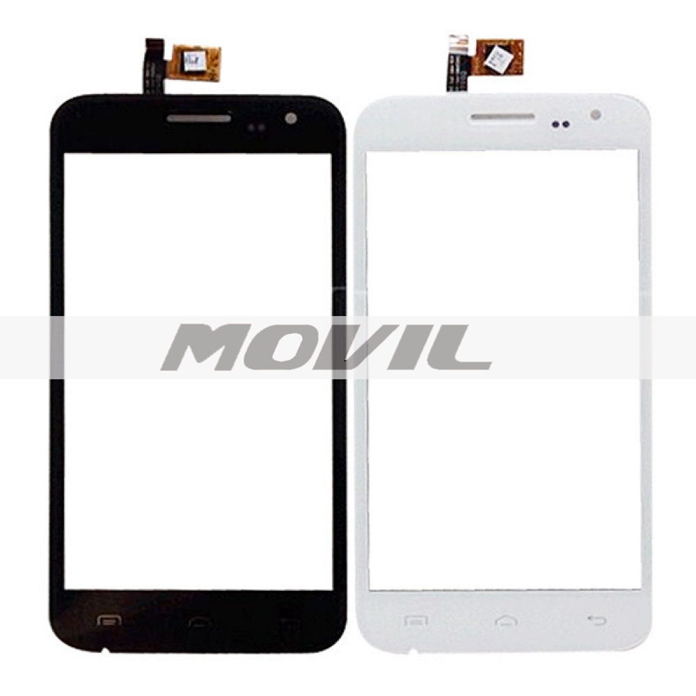 DOOGEE DG310 Touch Screen New Original Touch Digitizer glass panel Replacement Voyager2 Doogee DG310