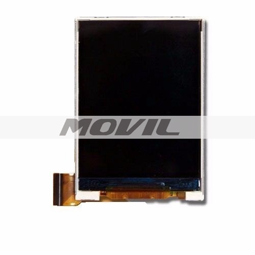 Display Alcatel Ot 706 ot606 ot639