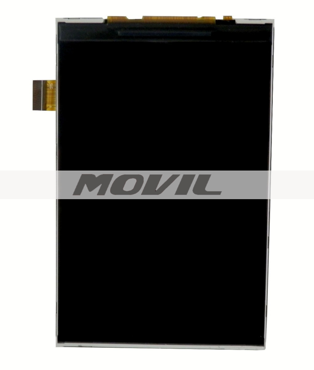 Display Alcatel T Pop 4010 4010a Lcd