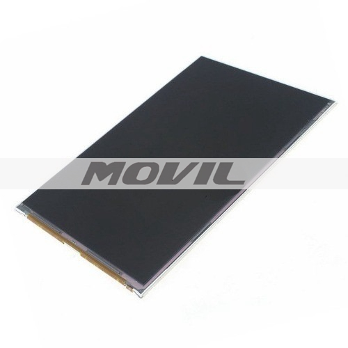 Display Lcd  Samsung Galaxy Tab 3 Sm T210 T213 7.0