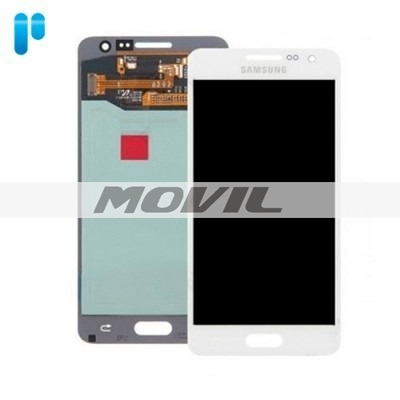 Display Lcd + Touch Samsung E5