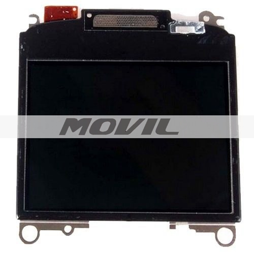 Display Lcd Blackberry 9300  010