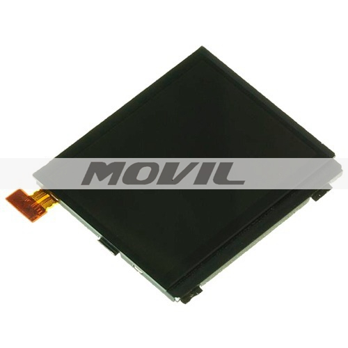 Display Lcd Blackberry 9700 9780