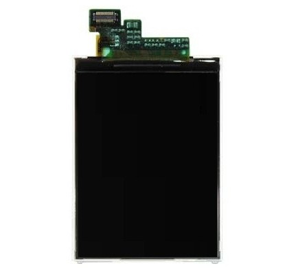 Display Lcd Sony Ericsson C903 C903i C903a