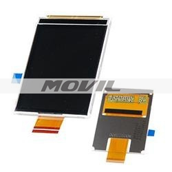 Display Lcd forSamsung E900