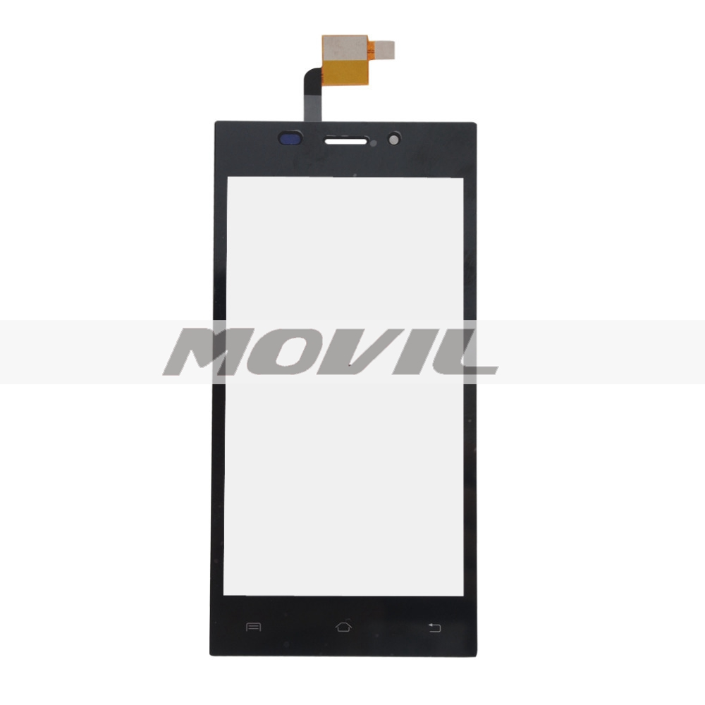 Doogee Turbo Mini F1 Touch Screen Digiziter Replacement Touch Panel