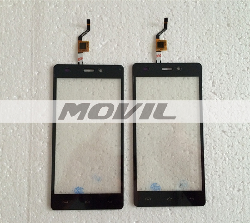 Doogee X5 Touch screen Panel Digital replacement parts
