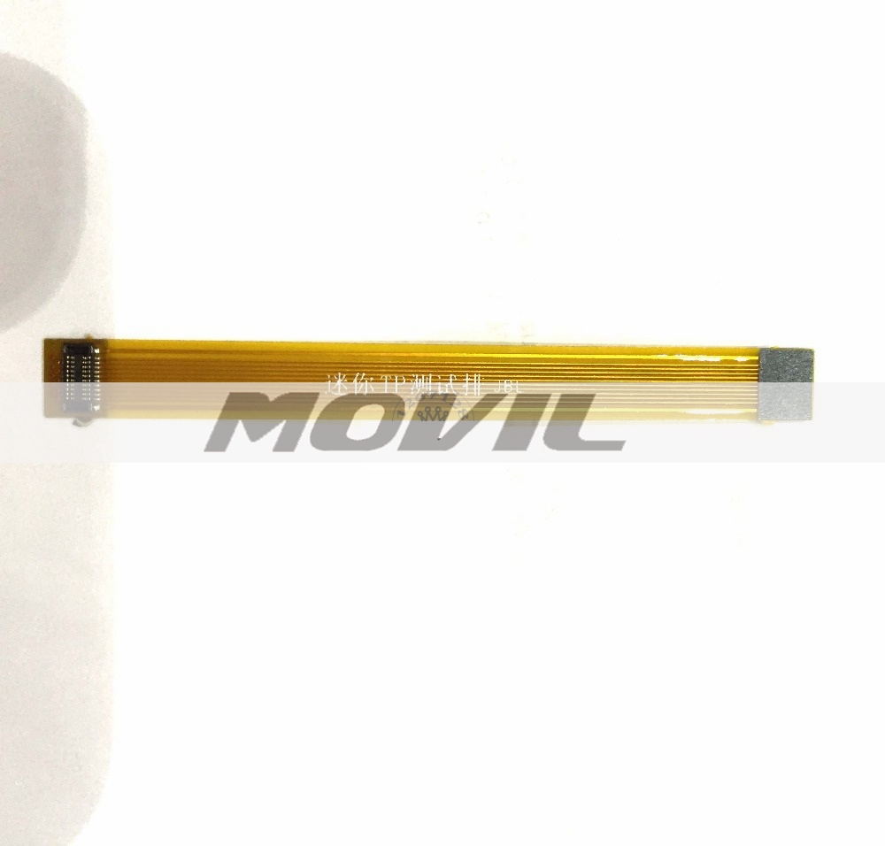 External Touch Screen Digitizer Test Repair Flex Cable For Apple iPad Mini