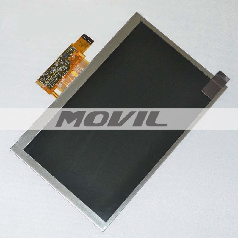 For 7 inch Lenovo TAB 2 A7-30 A3300 New LCD Display Panel Screen Monitor Replacement