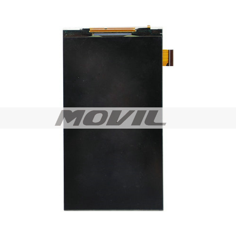 For Alcatel One Touch Pop C7 OT7040 LCD Screen