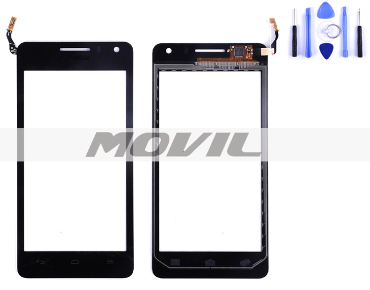 For Huawei U8950D U8950 8950 Touch screen Digitizer