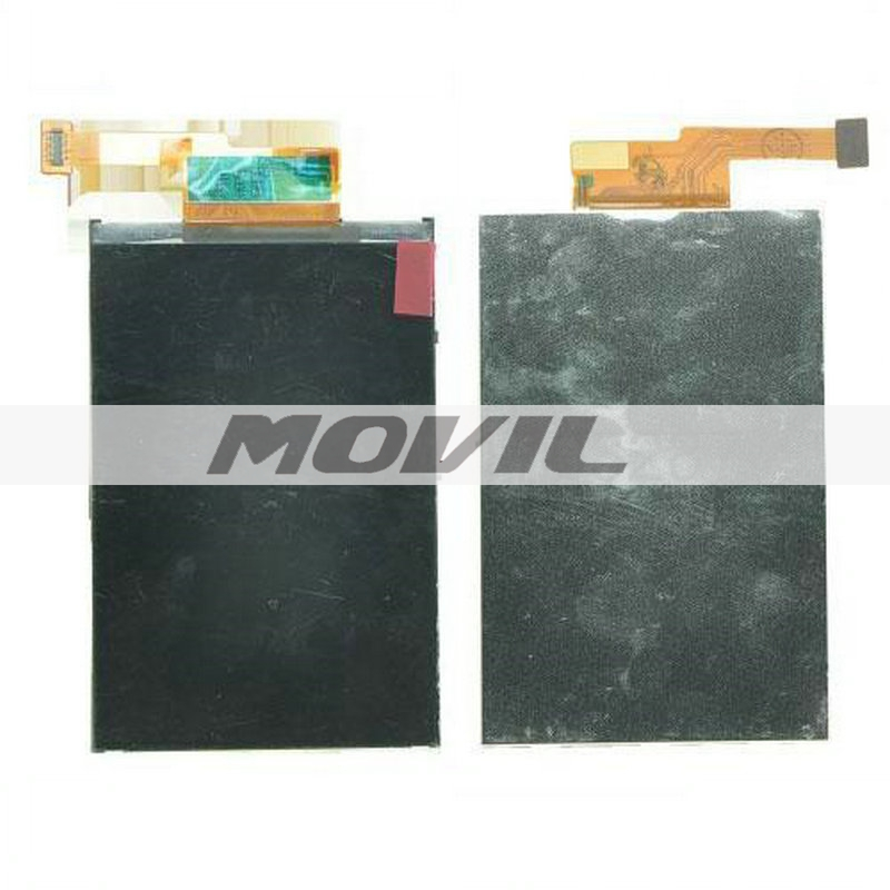 For LG L5 E610 LCD Screen
