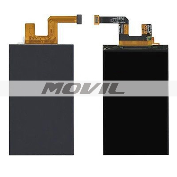 For LG L65 D280 D280G D280N D285 New LCD Display Panel Screen Monitor Moudle Repair Replacement