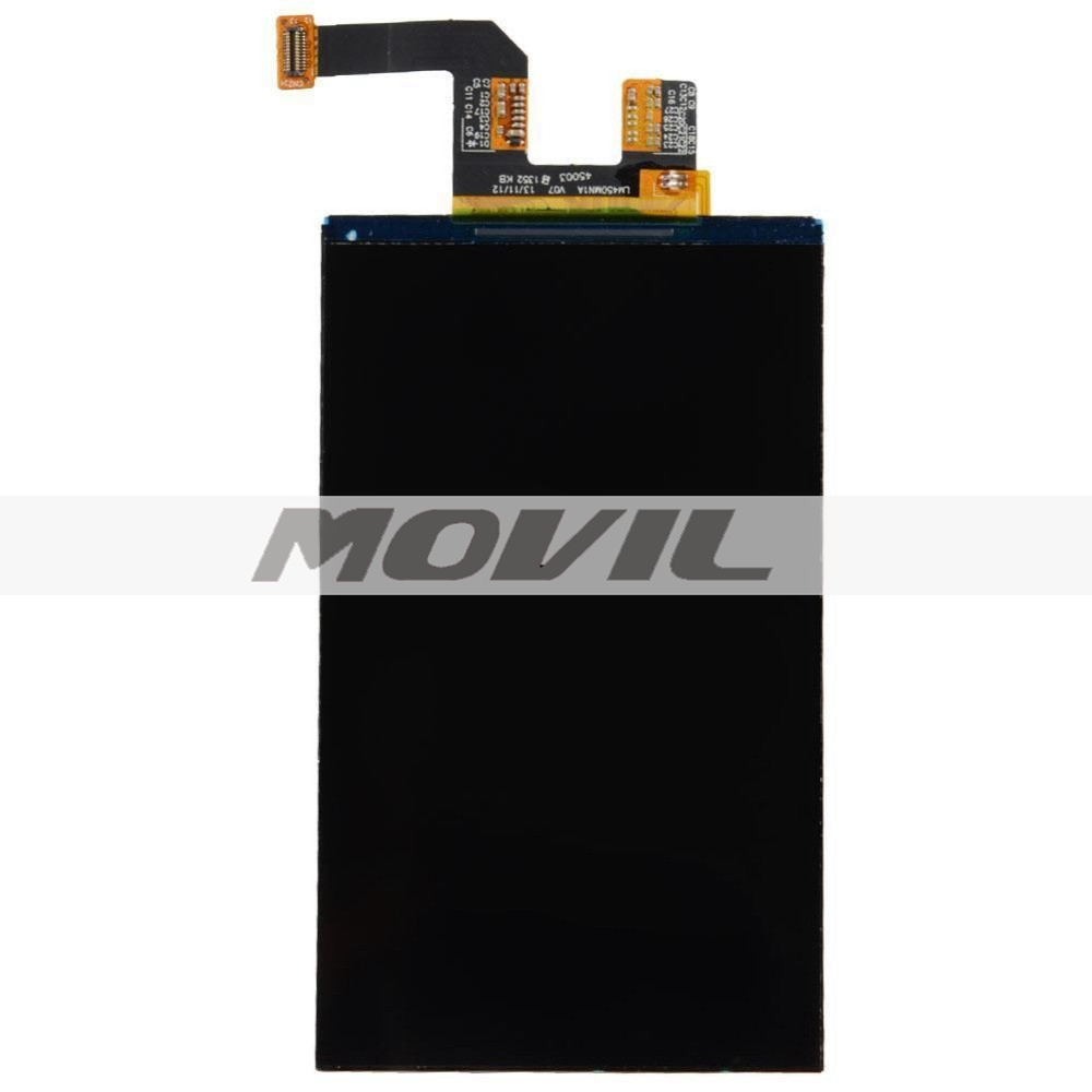 For LG Optimus L70 D320 D321 D325 MS323 D320N