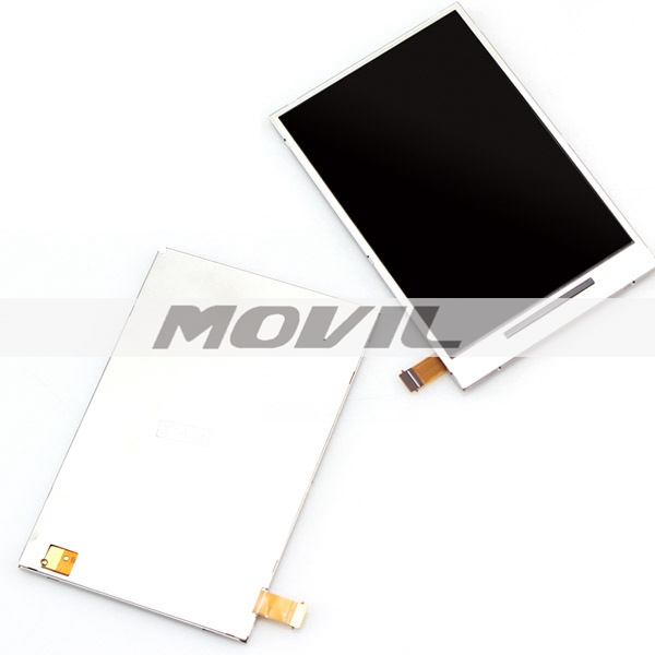 For Sony Xperia E Dual C1505 C1504 C1605 C1604 LCD Display Screen Replacement