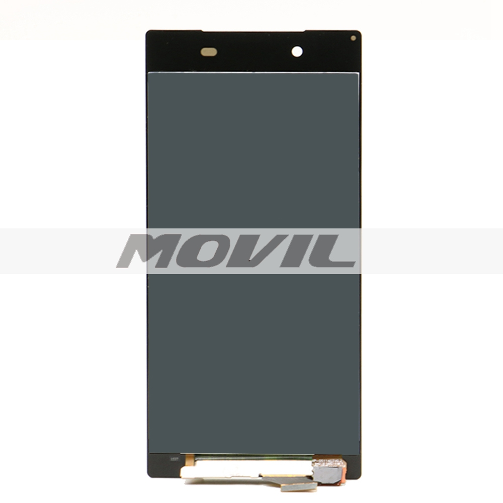 For Sony Xperia Z5 lcd E6603 E6633 E6653 E6683 LCD Screen Display