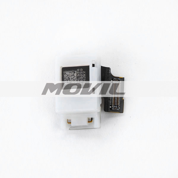 For iphone 5 5G Replacement Rear Back Facing 8MP Camera Flex Cable Flash Module