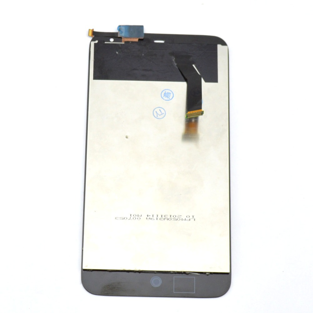 For meizu mx3 M055 MX065 LCD Display Touch screen