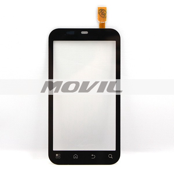 For motorola defy mb525 touch screen digitizer