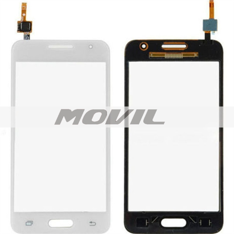 Grade A Touch Screen For Samsung Galaxy Core 2 B0511 G355H G355 With Digitizer