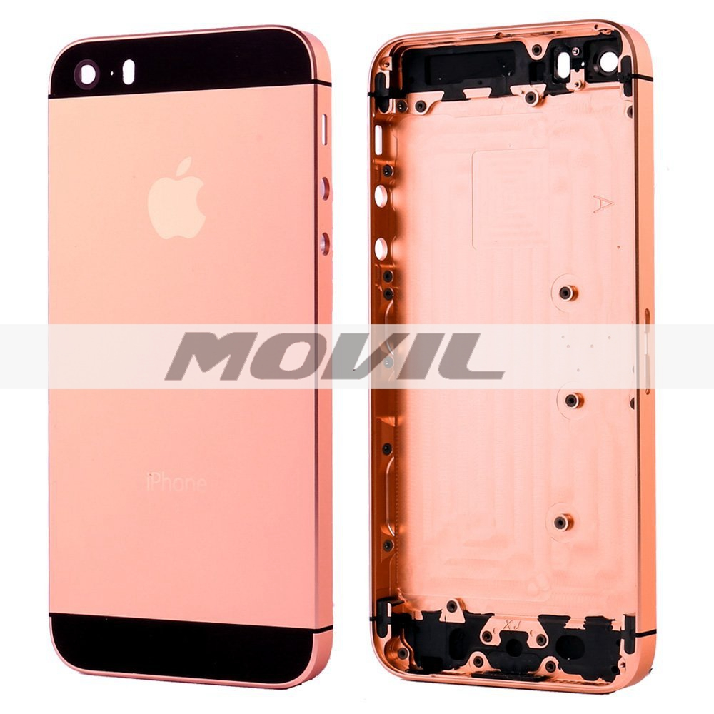 5s replacement parts - movil