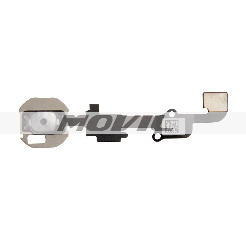Home Button Flex Cable Replacement for iPhone 6s & 6s Plus