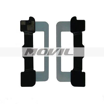 Home Button Holder Metal Bracket Part for iPad mini 3