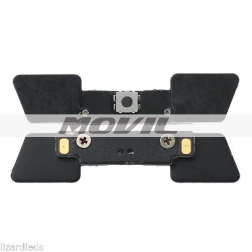 Home Button Internal Assembly Replacement Part For Apple iPad 2 2nd  iPad 3 3rd