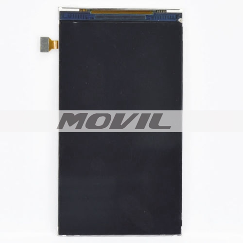 Huawei G510 G520 G525 U8951 T8951 LCD Display Panel Screen Monitor Moudle