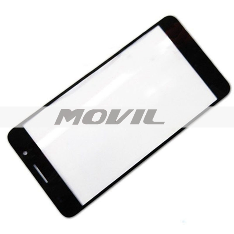 Huawei Honor 6 Front Glass Lens Replacement